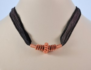 copper-bead-1