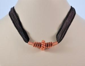 copper-bead-1