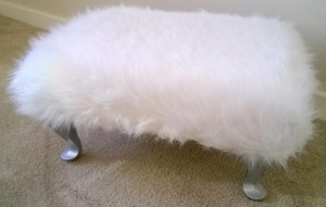 footstool4