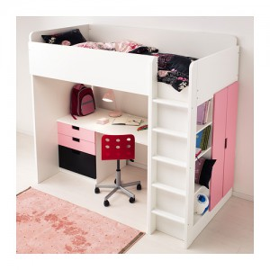 stuva-loft-bed-with-drawers-doors-white__0275958_PE414043_S4