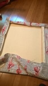 canvas3.1